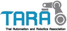 TARA Thai Automation and Robotics Association