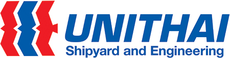 UniThai Shipyard and Engineering Co., Ltd.