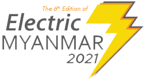 Electric Myanmar