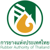 Rubber Authority of Thailand