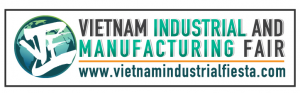 Vietnam Industrial & Manufacturing Fair
