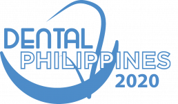 dental philippines