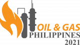 Oil & Gas Philippines