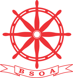 Batam Shipyard & Offshore Association (BSOA)