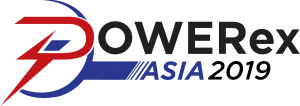 Powerex Asia