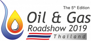 Thailand Oil & Gas Roadshow