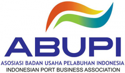 Indonesian Port Business Association (ABUPI)